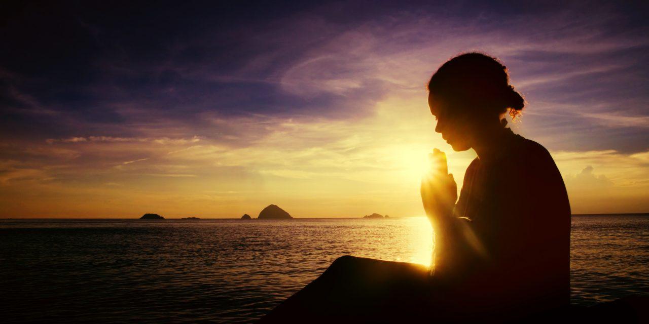 bigstock-Young-woman-praying-sunset-ove-101779490-1-1280x640