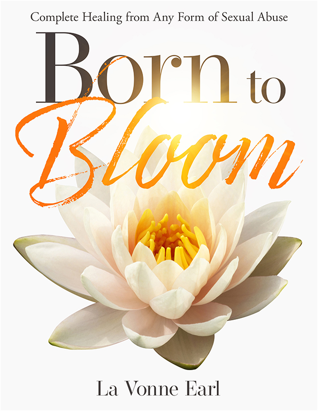 Born to Bloom